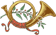 JHB 't Wildrijk logo